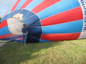 luchtballon000