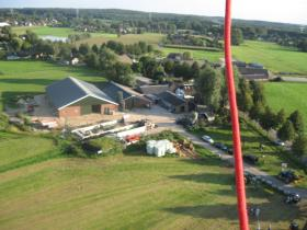 luchtballon05