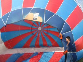 luchtballon001