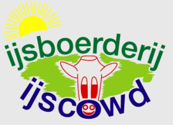ijscowd logo